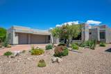 3934 Post Ranch Place - Photo 46