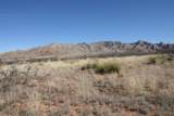 Lot 201 East Horse Ranch Road - Photo 14