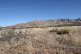 Lot 201 East Horse Ranch Road - Photo 15