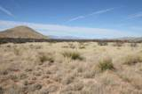 Lot 201 East Horse Ranch Road - Photo 16