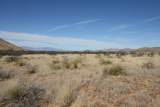 Lot 201 East Horse Ranch Road - Photo 4