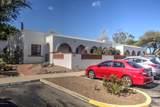 328 Paseo Quinta - Photo 17