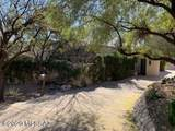 8462 Desert View Place - Photo 11