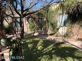 8462 Desert View Place - Photo 2