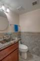 10197 Sonoran Heights Place - Photo 19