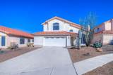 10197 Sonoran Heights Place - Photo 2