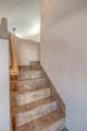10197 Sonoran Heights Place - Photo 20