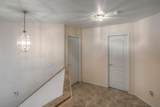10197 Sonoran Heights Place - Photo 22