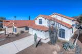 10197 Sonoran Heights Place - Photo 3