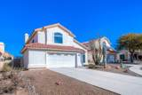 10197 Sonoran Heights Place - Photo 4