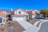 10197 Sonoran Heights Place - Photo 5