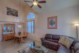 10197 Sonoran Heights Place - Photo 6