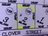 418 Clover Street - Photo 1