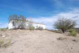 1472 Cochise Circle - Photo 14