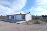 1472 Cochise Circle - Photo 2