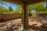 17154 Mesa Shadows Drive - Photo 29