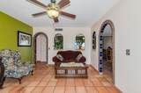 221 Paseo Adobe - Photo 10