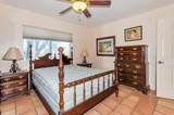 221 Paseo Adobe - Photo 16