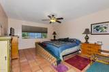 221 Paseo Adobe - Photo 17