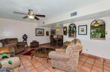 221 Paseo Adobe - Photo 3