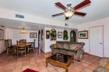 221 Paseo Adobe - Photo 4
