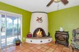 221 Paseo Adobe - Photo 8