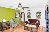 221 Paseo Adobe - Photo 9