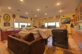 6515 Ina Road - Photo 17