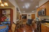 6515 Ina Road - Photo 25