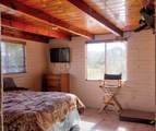 6515 Ina Road - Photo 40