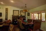 6515 Ina Road - Photo 7