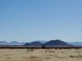20 Acres Hwy 191 - Photo 1