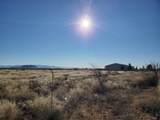 20 Acres Hwy 191 - Photo 2