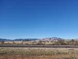 20 Acres Hwy 191 - Photo 4
