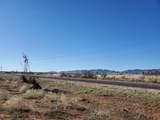 20 Acres Hwy 191 - Photo 5
