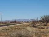 20 Acres Hwy 191 - Photo 6