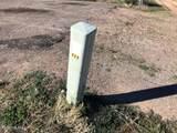 TBD Ripple Road - Photo 6