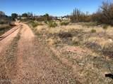 TBD Ripple Road - Photo 9