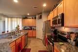 8581 Western Juniper Terrace - Photo 11