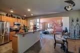 8581 Western Juniper Terrace - Photo 13