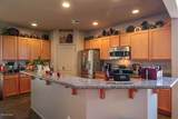 8581 Western Juniper Terrace - Photo 9