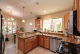 7983 School Hill Place - Photo 10