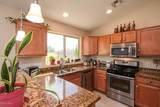 7983 School Hill Place - Photo 12