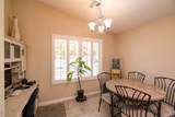7983 School Hill Place - Photo 13