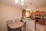 7983 School Hill Place - Photo 14