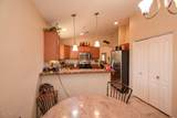7983 School Hill Place - Photo 15
