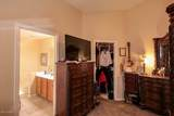 7983 School Hill Place - Photo 18