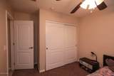 7983 School Hill Place - Photo 22