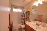 7983 School Hill Place - Photo 23