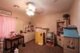 7983 School Hill Place - Photo 24
